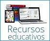 Recursos Educativos